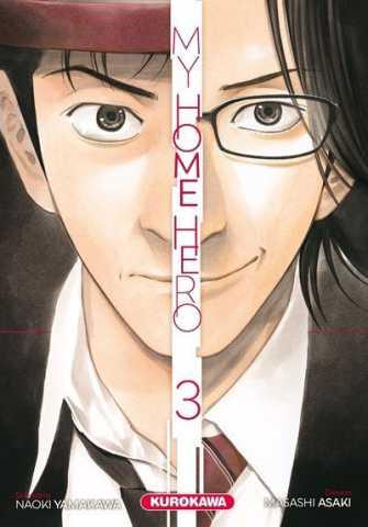 MY HOME HERO4.jpg