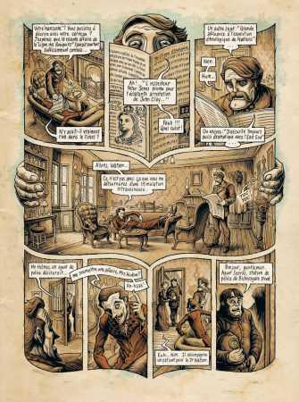 DANS LA TETE DE SHERLOCK HOLMES 3.jpg