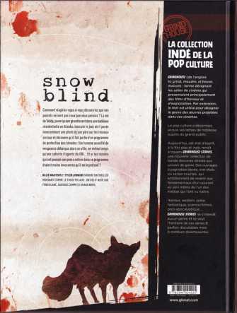 SNOW BLIND3.jpg