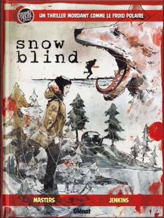 SNOW BLIND.jpg