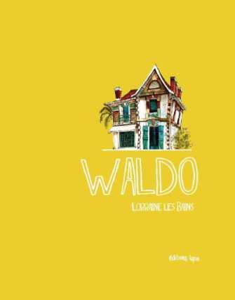 WALDO 12.jpg