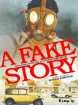 FAKE STORY.jpg