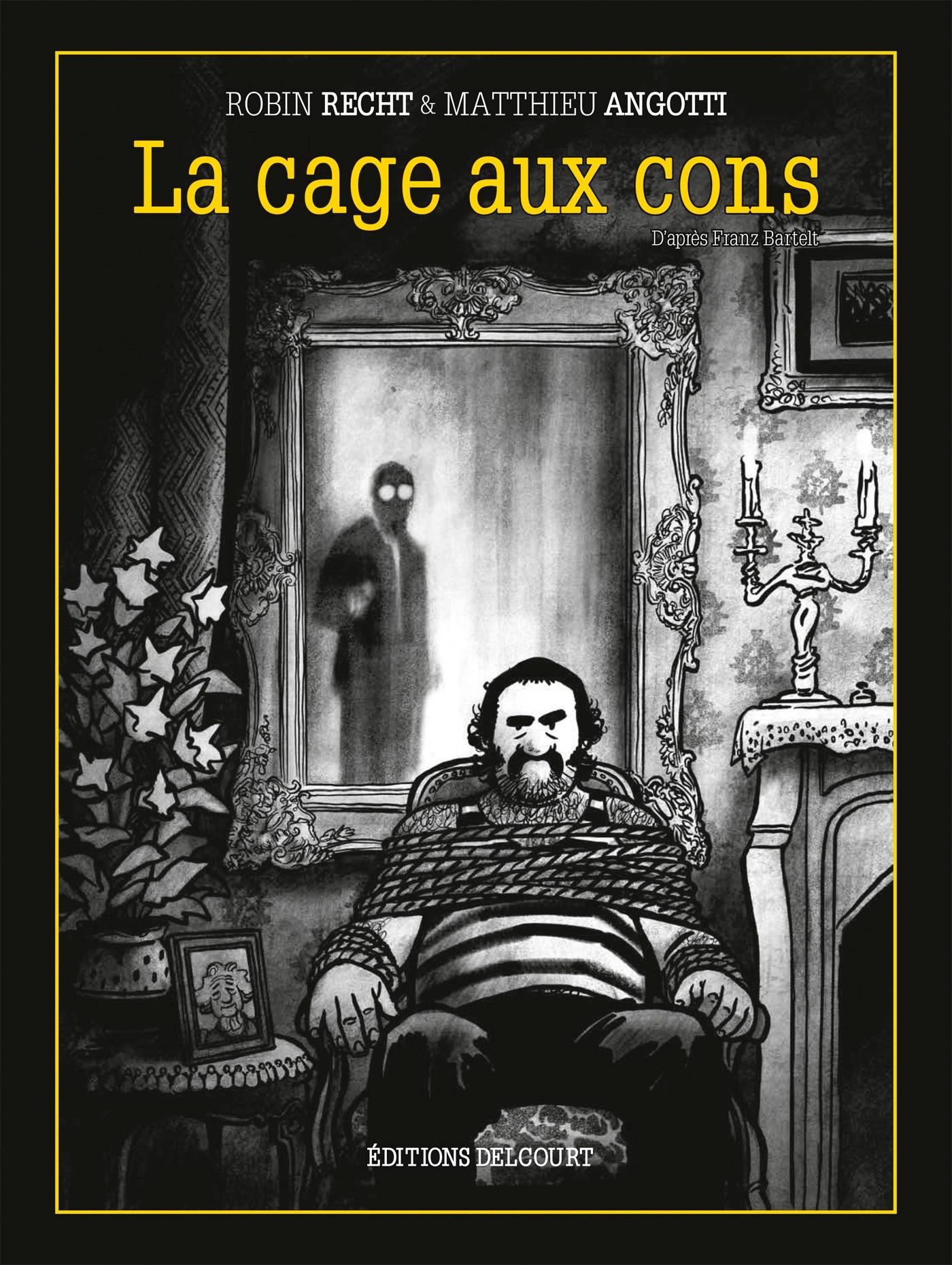 https://www.bulles-sang-encre.fr/
